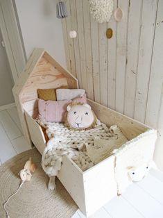 2e Hands Peuterbed.9 Best Plush Animals Images Dog Stuffed Animals Felt Stuffed