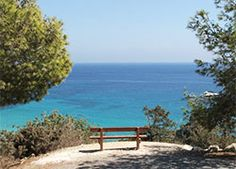 Protaras, Cyprus......paradise!