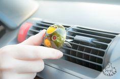 Car fragrance - Car diffuser - Car freshener - Car perfume diffuser - Essential oil diffuser - Car scent diffuser - Car air freshener by Murdeko on Etsy