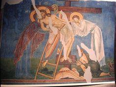 Freski vo Sv. Pantelejmon od Nerezi 0111.JPG