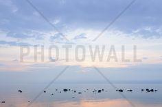 Gotland Harmony - Tapetit / tapetti - Photowall