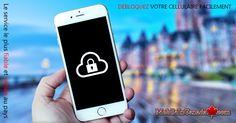 Besoin de déverrouiller votre cellulaire? www.MobileInCanada.com est la plus grande entreprise de déblocage mobile au Canada. Depuis 2005, 3.5 millions de téléphones mobiles ont été déverrouillés partout à travers le pays. Sécuritaire/Efficace/Abordable/Rapide/Pour la vie. Pour obtenir votre carte Sim gratuite, rendez-vous sur www.Distribu-Sim.ca ____  #Canada #deverrouillage #deblocage #cellulaire #telephone #Mobile #Securitaire #Fiable #abordable #Rapide #Gratuit #Sim Free Sims, Mobiles, Canada, Iphone, Mobile Phones, Country, Business, Life, Rural Area