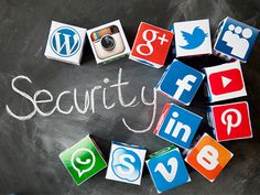Social Media Safety Tips for Parents and Kids