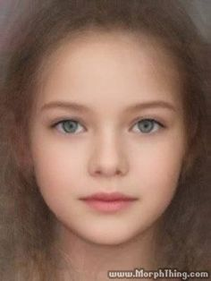 Girl - 8 in 1