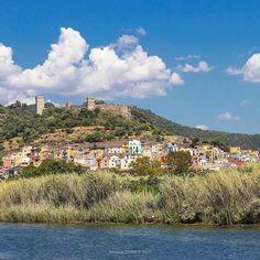 by http://ift.tt/1OJSkeg - Sardegna turismo by italylandscape.com #traveloffers #holiday | Bosa #bosa #fiumetemo #oristano #vivosardegna #volgooristano #unionesarda #lanuovasardegna #bellasardegna #loves_mediterraneo #vivosardegna #canon #landscape #igersoristano #sardegnareflex #sardegna_exp #sardinia #sardegna_reporter #sardegnaofficial #sud_super_pics #sardegna_super_pics #focusardegna #sabellesasarda #travel #nature Foto presente anche su http://ift.tt/1tOf9XD | March 14 2016 at 01:06PM…
