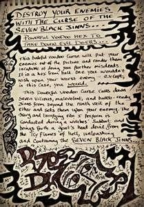 Ancient spells On Witchcraft Curses Wiccan Spell Book, Witch Spell, Pagan Witch, Witches, Hoodoo Spells, Magick Spells, Black Magic Spell Book, Dark Magic Spells, Psychedelic Quotes