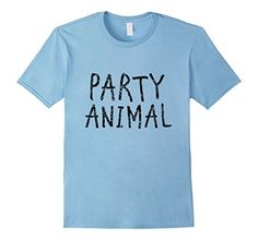 Party t-shirts for people that like frequent often wild partying. If you are interested in party, parties, partying, weekend, dancing or drinking, you might like this shirt.
