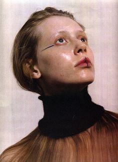 #colette pechekhonova, #tan kadam,