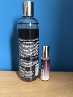 The Body Shop White Musk SMOKY ROSE edt 10ml purse spray  perfume  body wash 2 #Ad , #sponsored, #SMOKY#ROSE#edt White Shop, The Body Shop, Body Wash, Casual Dresses, Perfume, Personal Care, Purses, Bottle, Rose