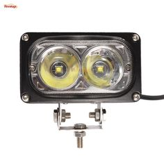 290.00$  Buy here - http://alis4d.worldwells.pw/go.php?t=32634557020 - Light Sourcing 10PCS 5.5 Inch 30W Headlight For ATV Truck Offroad 12V 24V