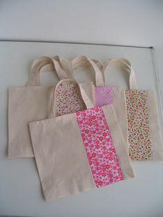 imagenes de bolsas para niña - Buscar con Google