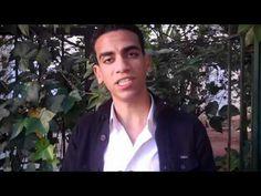 Global Giving DP Morocco