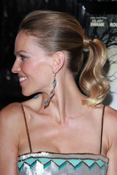 1000 Images About Hillary Swank On Pinterest Boys Don T
