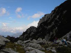 home Austria, Mount Everest, Mountains, Nature, Travel, Naturaleza, Viajes, Destinations, Traveling