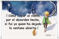 Words Quotes, Wise Words, Life Quotes, Sayings, Little Prince Quotes, The Little Prince, Love Is Comic, Quotes En Espanol, Sad Love