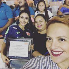 Correcaminos vs Coras Tepic en Vivo Ascenso MX 2017