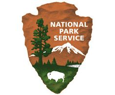 FREE Entry Into More Than 100 National Parks