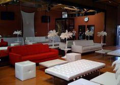 Event Furniture #texaspartyexpo