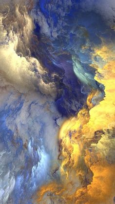 Find images and videos about art, wallpaper and background on we heart it - the app to get lost in what you love. Colourful Wallpaper Iphone, Colorful Wallpaper, Nature Wallpaper, Cool Wallpaper, Wallpaper Backgrounds, Smoke Wallpaper, Landscape Wallpaper, Animal Wallpaper, Black Wallpaper