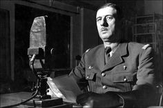 'That De Gaulle, He Is Somebody' - http://www.warhistoryonline.com/war-articles/that-de-gaulle-he-is-somebody.html