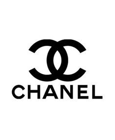 Chanel Logo Wallpapers - Chanel S. is the name of Coco Chanel (Gabrielle Bonheur Chanel) was founded in 1914 Fashion Group, based in Paris. Today Chanel is Chanel Logo, Gucci Logo, Chanel Brand, Chanel Poster, Chanel Designer, Logo Google, Graphisches Design, Logo Design, Text Design