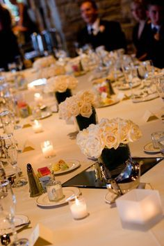 candle arrangements state dinners - - Yahoo India Image Search results