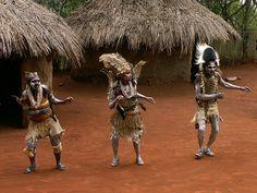Meru Kenya | currently in Kenya , the main Kenya tribes are Kikuyu (21%), Meru ...