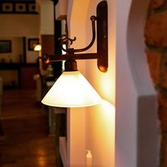Evening thoughts #mansion #light #evening #romantic•#conaculbratescu #brasovromania #instatravel #bratescu #Romania #transylvania #boutiquehotel #conacromanesc #transilvania #travelromania #destination #authenticity #inspiration Brasov Romania, Sconces, Wall Lights, Romantic, Thoughts, Mansions, Lighting, Authenticity, Inspiration