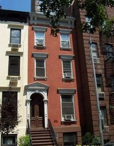 Vacation Rentals New York City And Vacations On Pinterest
