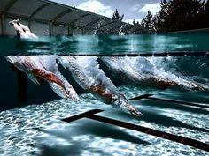 Amazing picture! #swim #simming #mensswimwear