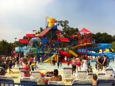 Legoland Waterpark, Florida.  #WaterPark #Legoland, #Florida
