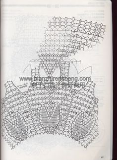 Carpetas y Manteles Crochet... - Thalia Atalaya - Álbuns da web do Picasa