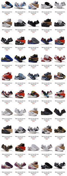 29 Best killa kicks images in 2019 | Jordans sneakers