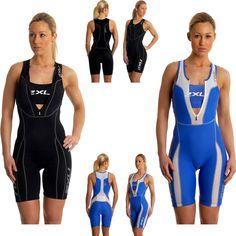 Women's Tri Suits Sale   Triathlon Clothing   Wetsuits   Tri Suits Shorts   Evans Cycles