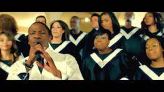 """Notre Père"" Single (Gabriel & Gospossy) Clip HD french gospel"