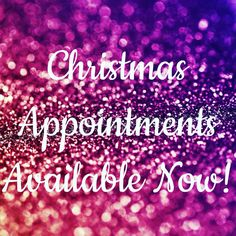 Appointments, Elf, Neon Signs, Quotes, Hair, Quotations, Elves, Fairy, Quote