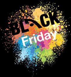 This is Going to be The Craziest Black Friday Sales Letter You Have EVER Read! Affiliate Marketing Make Money From Home Make Money From Home, Make Money Online, How To Make Money, Internet Entrepreneur, Internet Marketing, Sales Letter, Told You So, Just For You, Business Opportunities