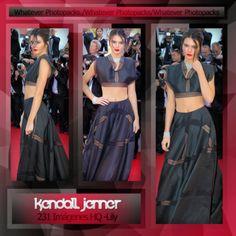 +Photopack: Kendall Jenner by Whatever-Photopacks.deviantart.com on @DeviantArt