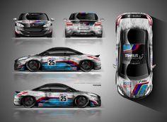 The approved #dirtylivery full wrap design for #peugeot #rcz 👍 Design by @TTStudio.ru ✍️ #ttstudioru #peugeotrczr #motorsport #24heuresdumans #livery #liverydesign #oldlook #dirtydesign #dirtylivery #race #racecar #racedesign #wrapped #design #carwrapdesign #wrapdesign #carwrap #wrapping #wrap #carwraps #vinylwraps #carwrapping #vinylwrap #folie #foliedesign #foliecardesign #carfolie