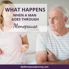 Low Testosterone Levels, Increase Testosterone, Menopause Humor, Life Transitions, Man Go, What You Can Do, Funny Quotes, Shit Happens