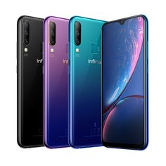 Infinix Specs and Price - Nigeria Technology Guide Samsung Galaxy S6, Infinix Phones, Ram Card, Smartphone Reviews, Gps Map, Mobile Price, Finger Print Scanner, Flashcard