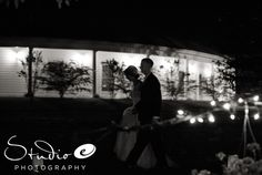 my-old-kentucky-home-wedding-107