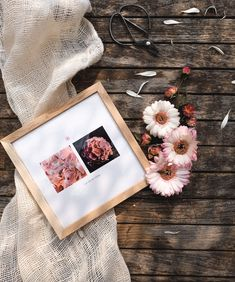 #ideecadeau #fetedesmeres Day, Photos, Gifts, First Mothers Day Gifts, Gift Ideas, Pictures, Presents, Favors, Gift