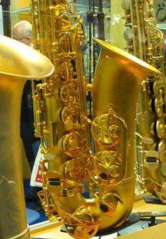 Saxophonunterricht_Munster_Musikschule_Muenster