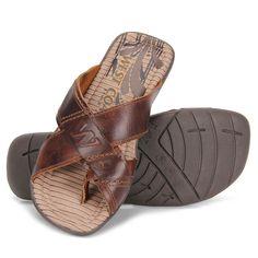 1d152343d Compre Moda Online  Roupas e Calçados