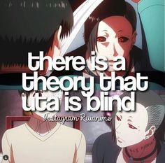 Juuzou Suzuya, Ayato, Kaneki, Anime One, Manga Anime, Tokyo Ghoul Wallpapers, Mobile Legend Wallpaper, Mobile Legends, Hawks