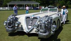 http://blog.classiccars.com/eye-candy-pinehurst-concours-delegance/