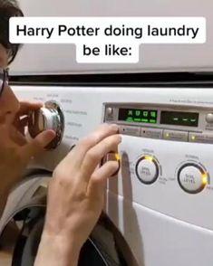 Really Funny Memes, Crazy Funny Memes, Funny Video Memes, Funny Relatable Memes, Haha Funny, Funny Jokes, Nerd Memes, Happy Memes, Funny Minion