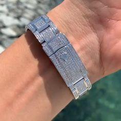 Best Watches For Men, Fine Watches, Cool Watches, Richard Mille, Patek Philippe, Audemars Piguet, Luxury Watches, Rolex Watches, Used Rolex