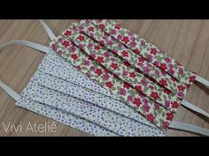 Diy, Outdoor Blanket, Make It Yourself, Quilts, Sewing, Blog, Handmade, Youtube, Fabric Scrap Crafts